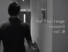 The Challenge Season3 vol.0